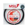 MSV Focus-Hex (1.27) 12m Czarny