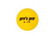 Pro's Pro S-75