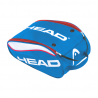 Head Sprint Shoe Bag