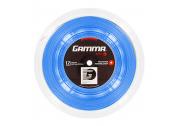 Gamma iO (1.23) 200m Niebieski