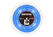 Gamma iO (1.28) 200m Niebieski