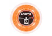 Gamma iO (1.28) 200m Pomarańczowy