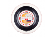 MSV Focus-Hex Soft (1.20) 200m Czarny
