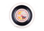 MSV Focus-Hex Soft (1.25) 200m Czarny