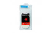 Mantis Performa Tac 30szt. Białe