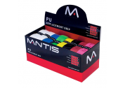 Mantis PU Replacement Grip 24