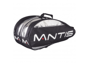 Mantis 6 Rackets Thermo Bag S/B