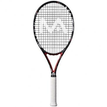 https://prestige-sport.pl/923-thickbox_leoshoe/mantis-300-26-junior.jpg