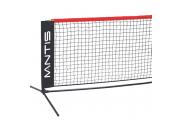 Mantis Mini Tenis Net 6m