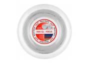 MSV Co-Focus (1.23) 200m Biały