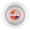 MSV Co-Focus (1.18) 200m Biały