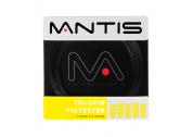 Mantis Tri-Spin Polyester (1.25) 12m