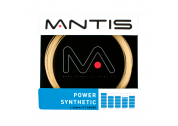Mantis Power Synthetic (1.25) 12m Naturalny