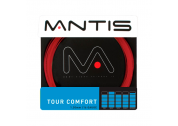 Mantis Tour Comfort (1.30) 12m Czerwony