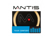 Mantis Tour Comfort (1.30) 12m Naturalny