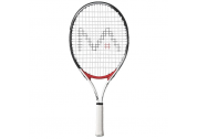 Mantis Junior 23 Premium