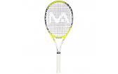 Mantis 250 CS II