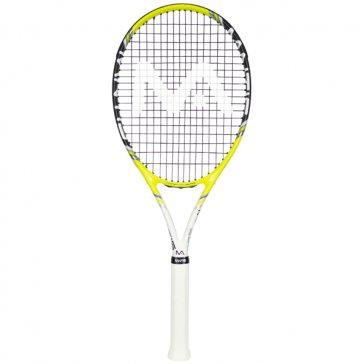 https://prestige-sport.pl/965-thickbox_leoshoe/mantis-250-cs-2.jpg