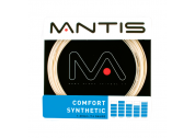 Mantis Comfort Synthetic (1.30) 12m Naturalny