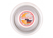 MSV Focus-Hex Plus 38 (1.30) 200m Biały