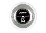 Gamma Moto 17 200m Szary