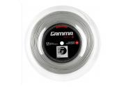 Gamma Moto 16 200m Szary