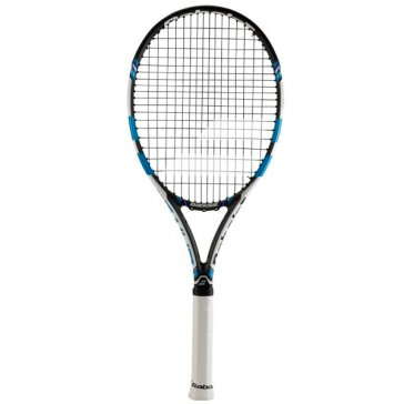 https://prestige-sport.pl/992-thickbox_leoshoe/babolat-pure-drive-team-2015.jpg